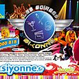 Set_siyonne_soiree