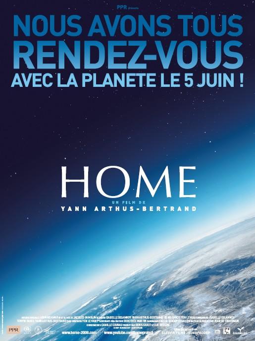 Affiche_film_home