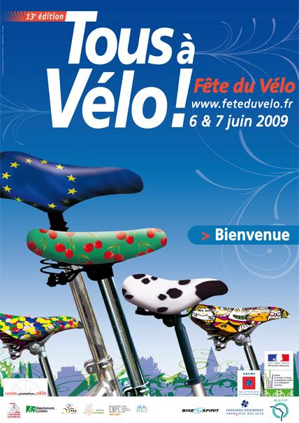 Fete_du_velo_2009