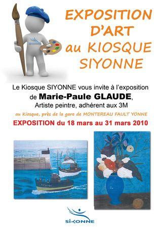 Affiche-expo-glaude-web