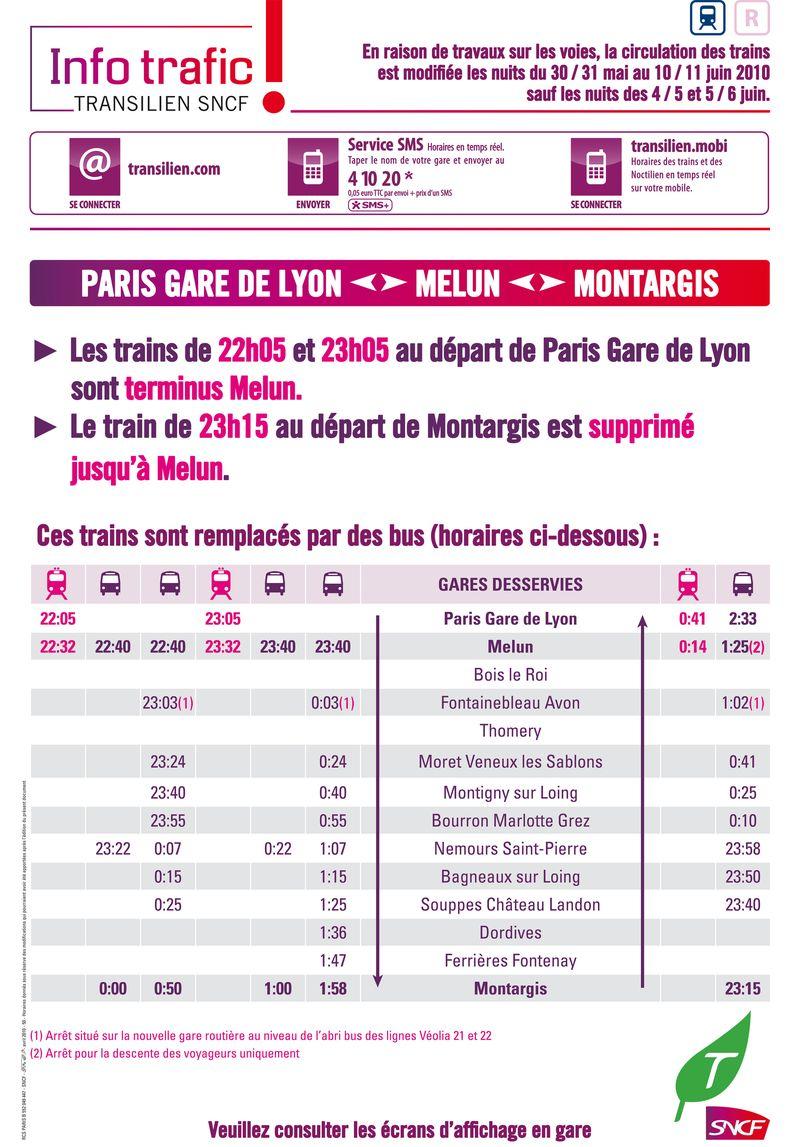 19-PSE-2010-dossier-50_PGL-Moret-Montargis-80-X-120-web