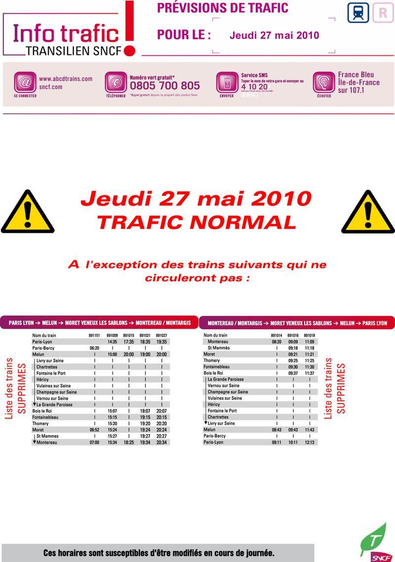 Ligne-R-trains-supprimés-27-mai-2010-web