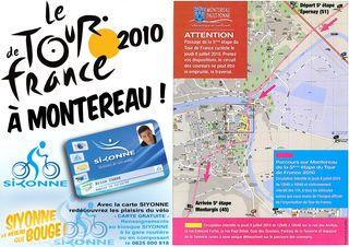 Tour-de-france-montereau-2010-web