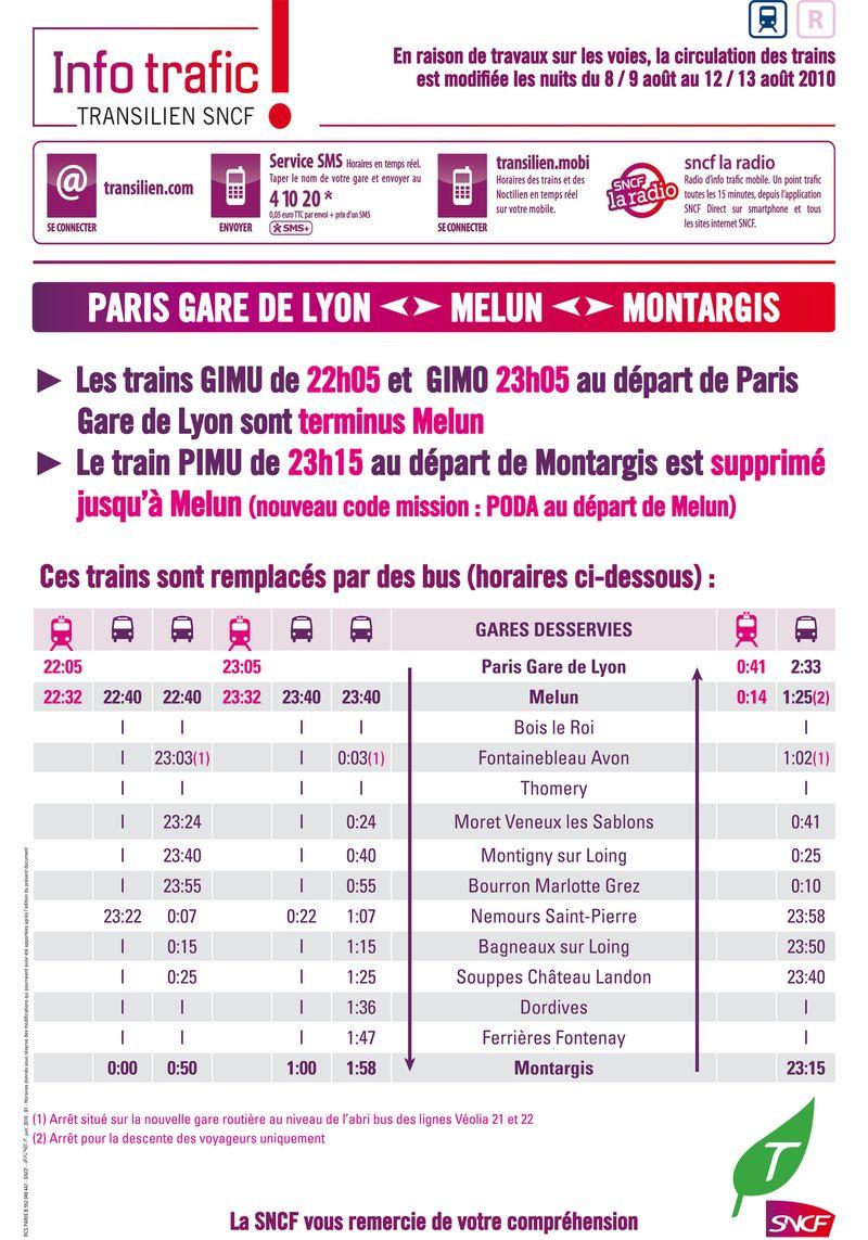 28-PSE-2010-PGL-Melun-Montargis-80-X-120-web