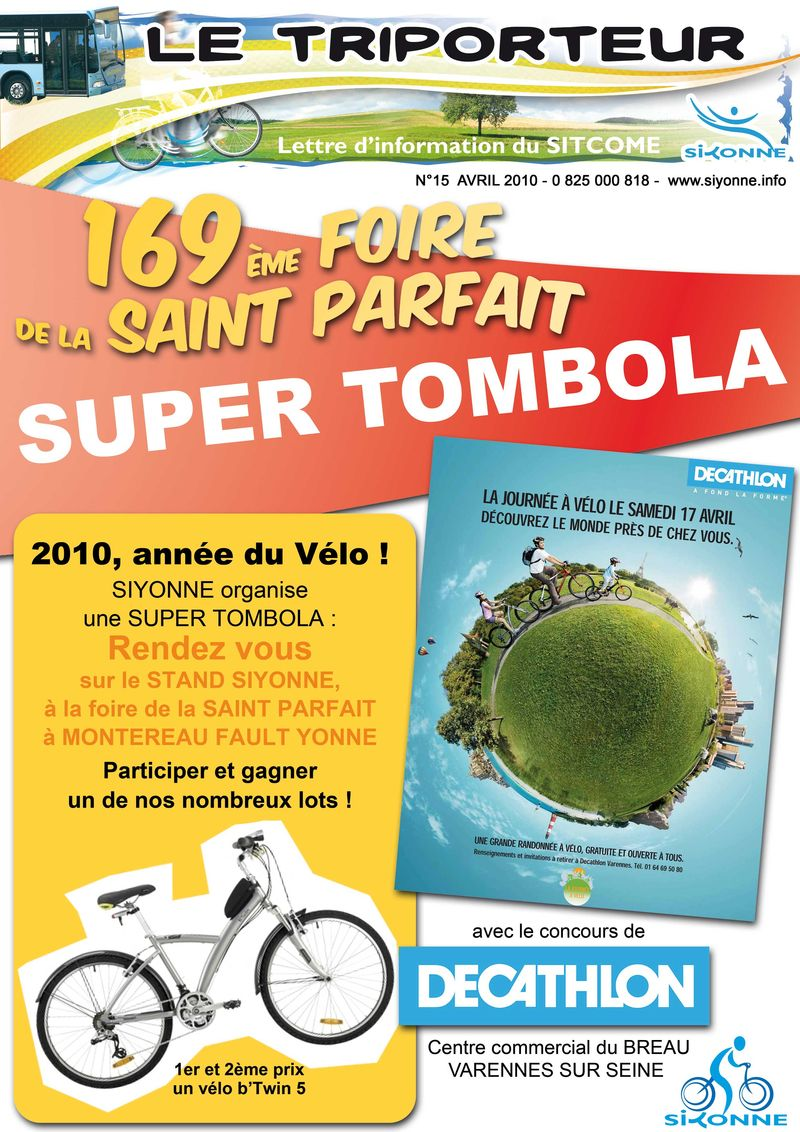 TRIPORTEUR-15-web-version
