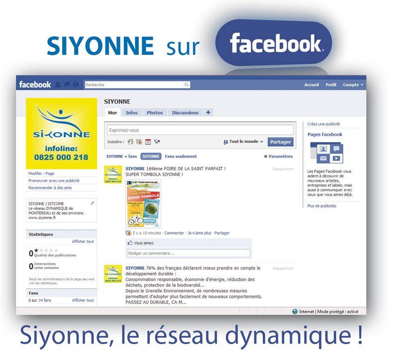 Siyonne-sur-facebook