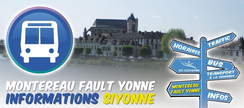 Fichier-banniere-montereau-fault-yonne-web