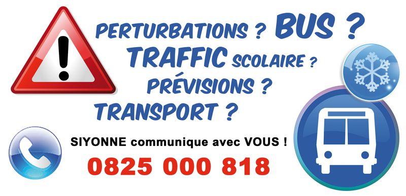 Info-siyonne-traffic-logos