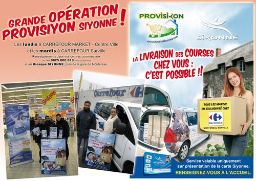 Grande-operation-provisiyon-siyonne-web