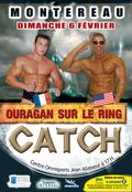 Catch-fevrier-2011-web