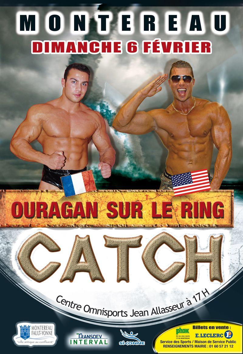 Catch-fevrier-2011-web