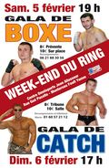 Week-end-du-ring-fevrier-2011-web