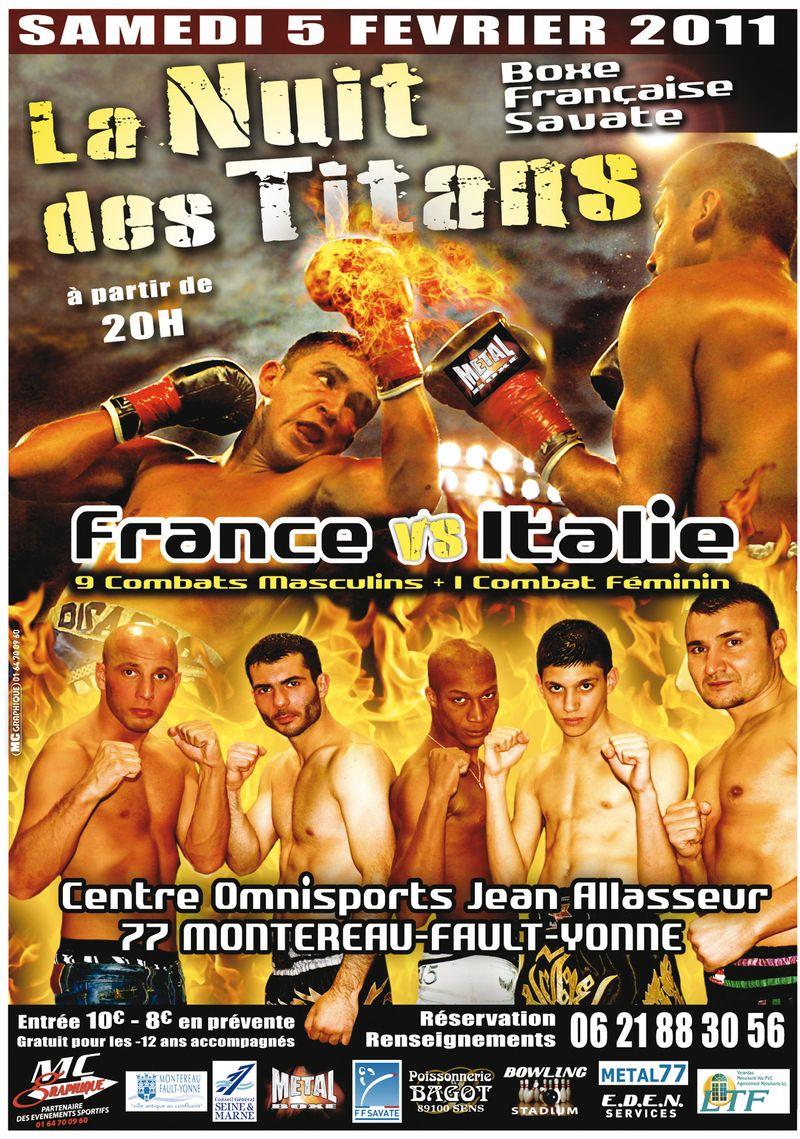 Boxe-fevrier-2011-web