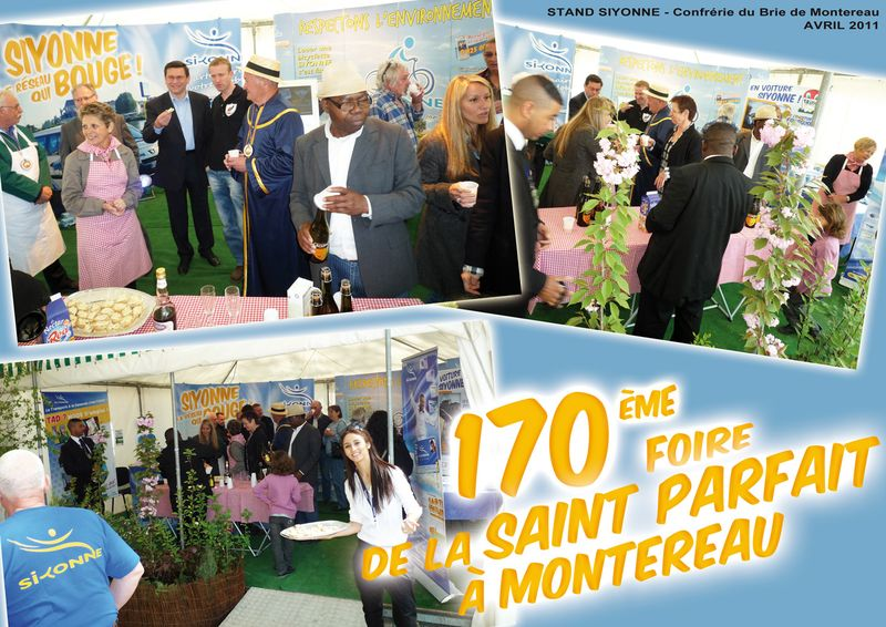Panoramique-photo-foire-2011-1-web