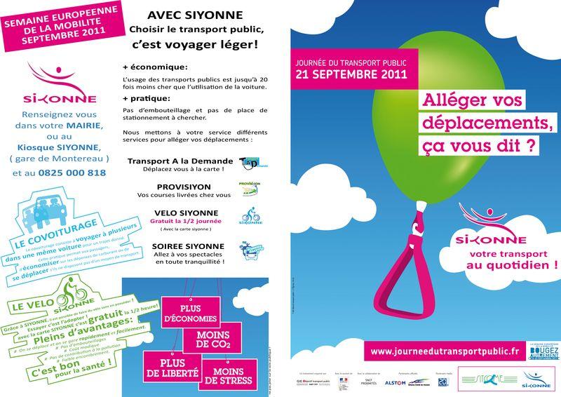 Journee-du-transport-2011-web