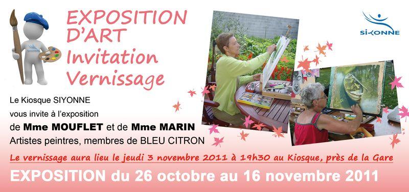 Invitation-MOUFLET-et-MARIN-nov-2011-web