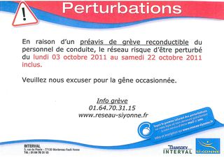 Perturbations-sept-2011-web