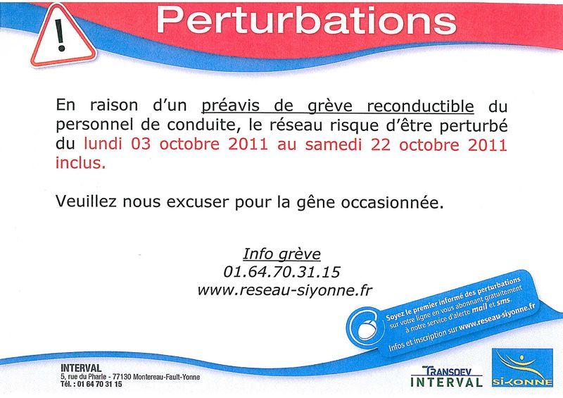Perturbations-sept-2011-web