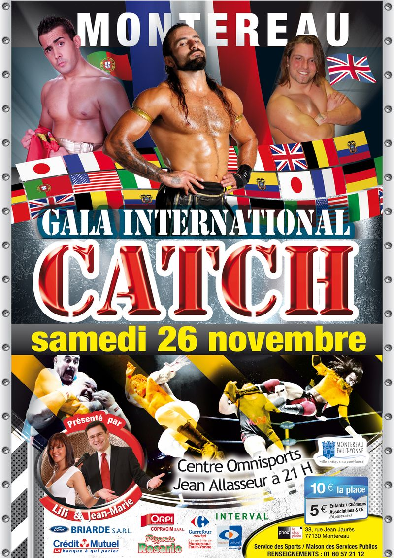 Affiche-gala-de-catch-A4-nov-2011-web