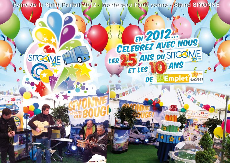 Montage-3-photos-stand-siyonne-2012