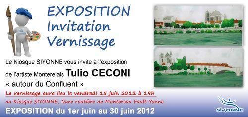 Invitation-tulio-ceconi