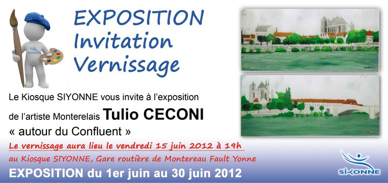Invitation-tulio-ceconi