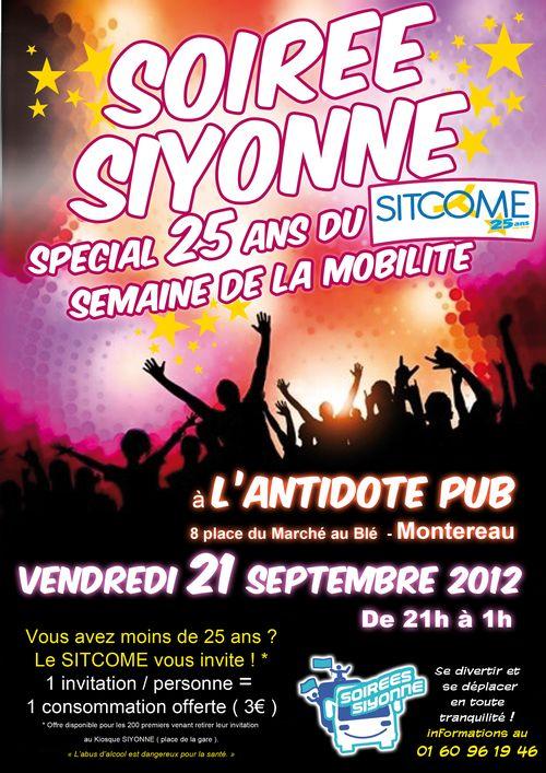 Affiche-soirée-siyonne-sept-2012-web
