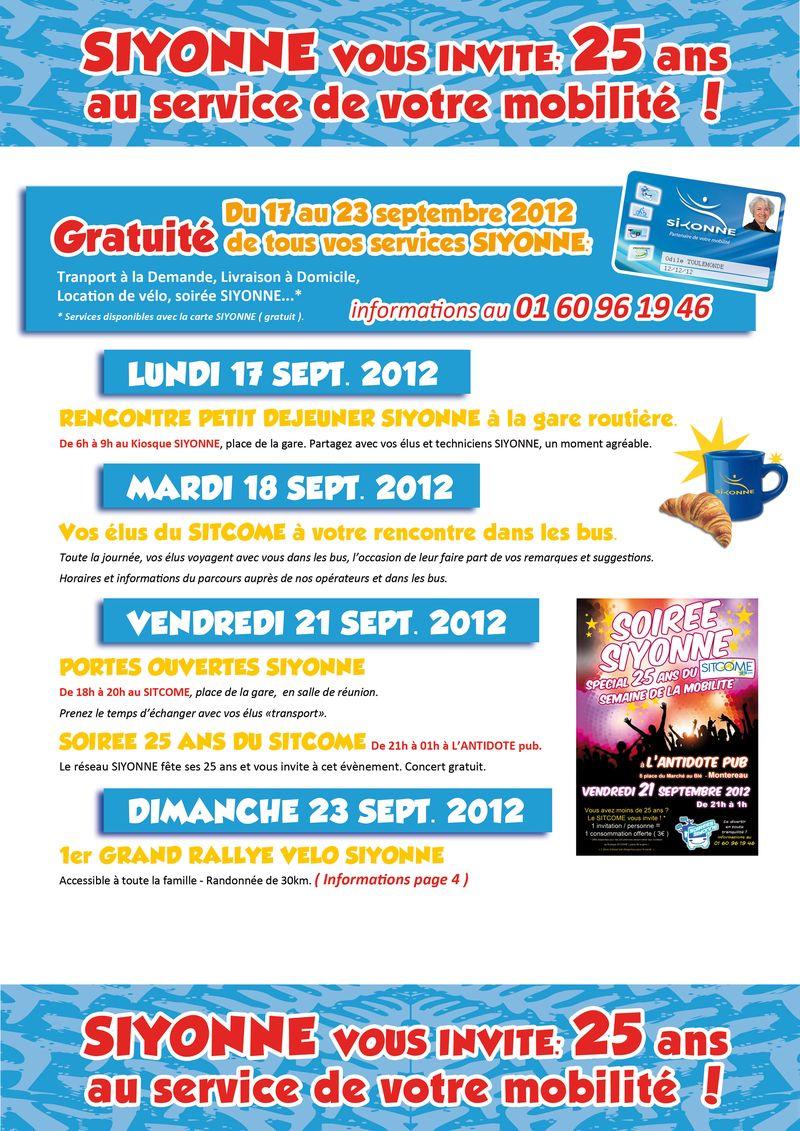 Programme-mobilite-2012-A3-web