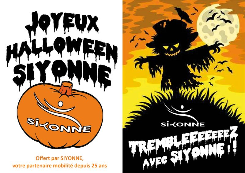 Visuel-bonbon-halloween-2-web