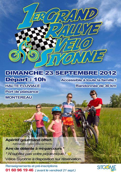 Affiche-rallye-velo-sept-2012-web