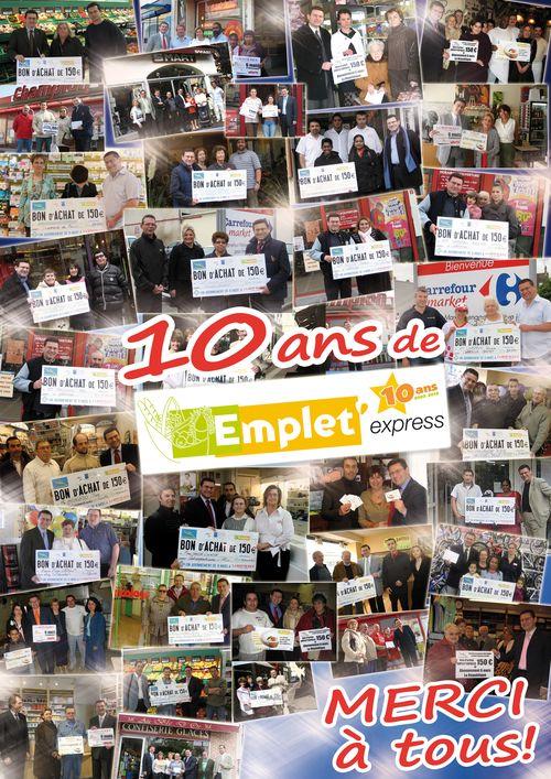 TRIPORTEUR-22-+-dec-2012-web