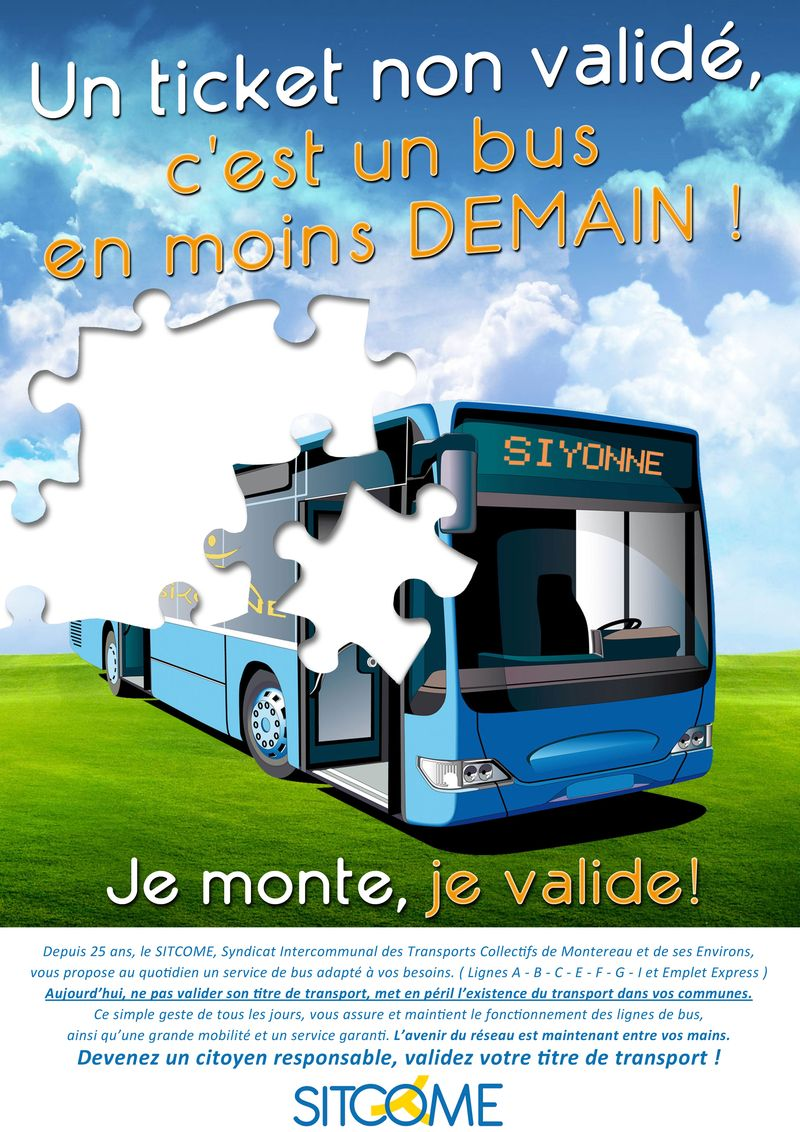Affiche-ticket-non-valide-web