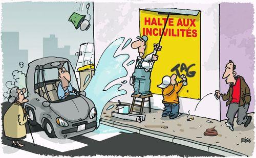 Les-incivilites-minent-le-moral-des-Francais_article_popin