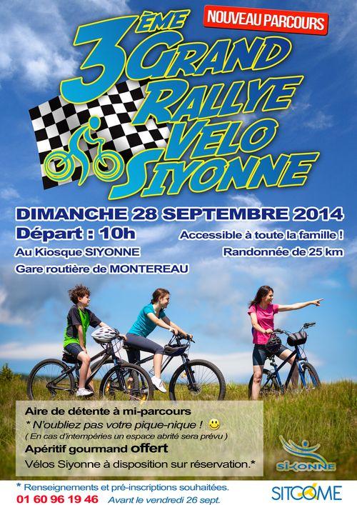 Affiche rallye velo sept 2014 A4