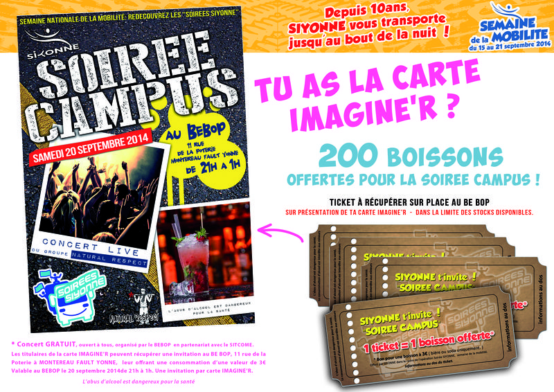 Carte imagine R 2014