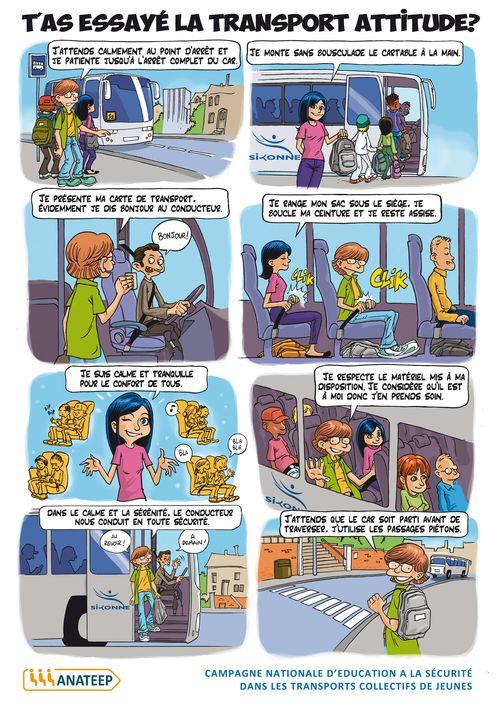 Transport attitude siyonne 2015 recto