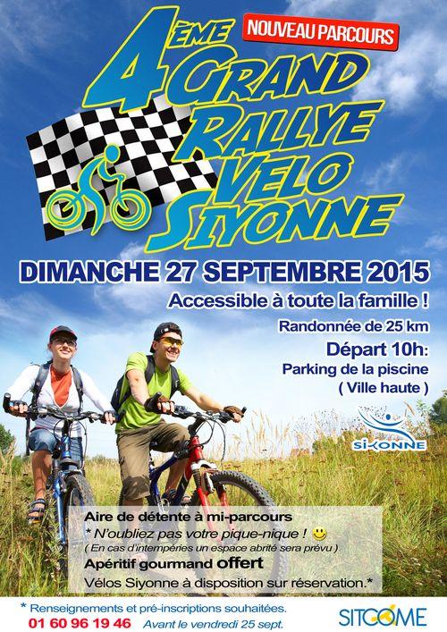 Affiche-rallye-velo-sept-2015-web