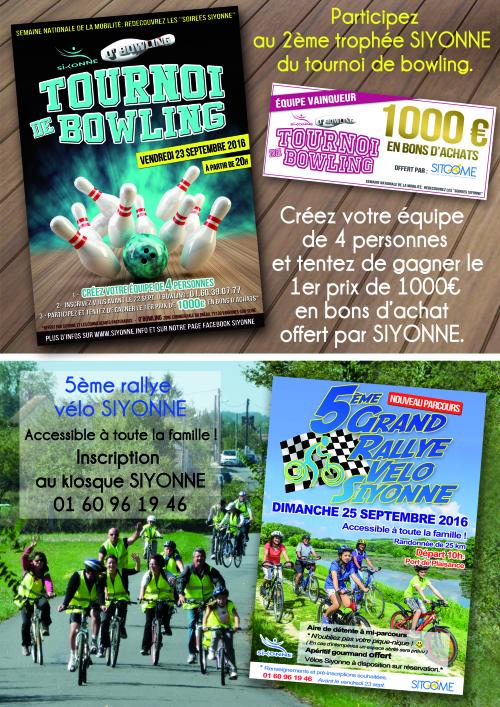 Page gazette rallye + bowling 2016