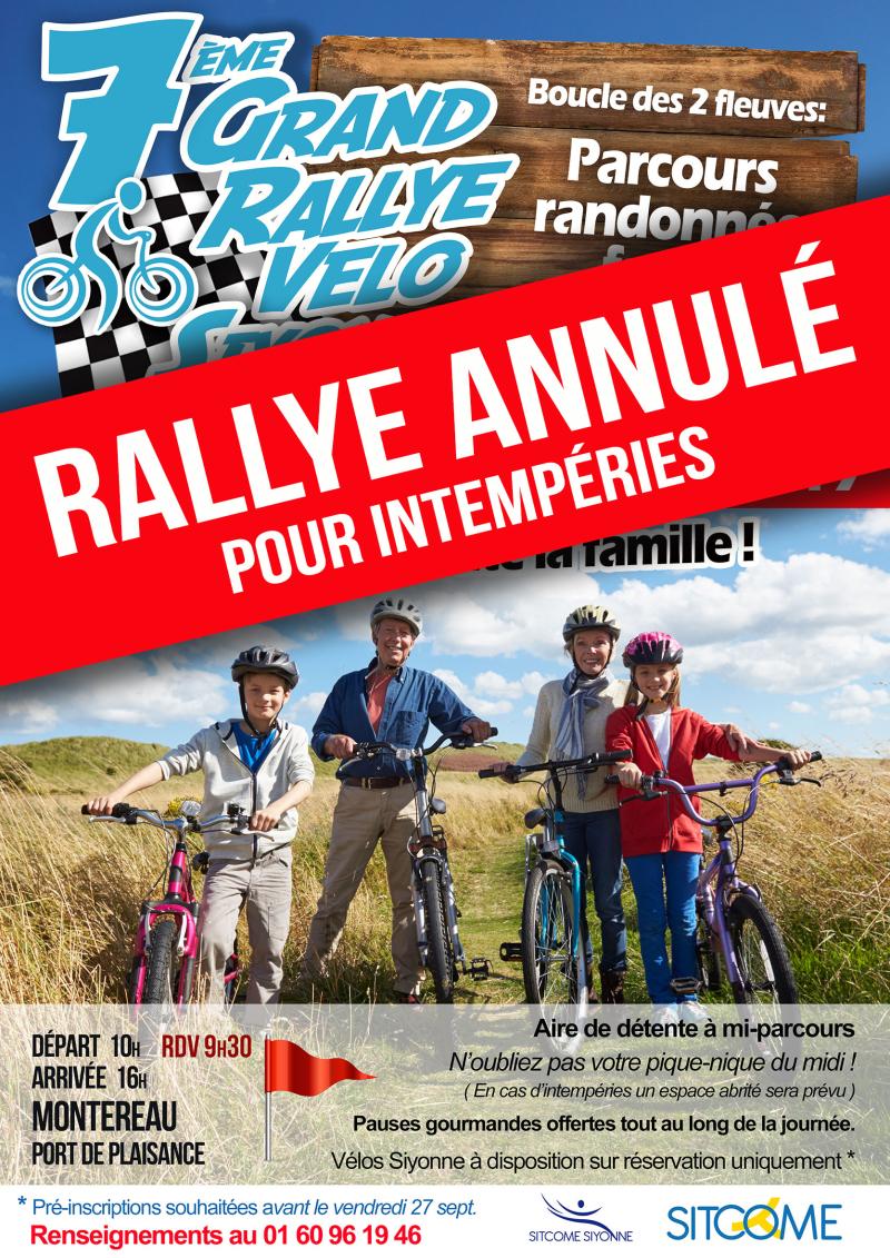 Affiche-rallye-velo-sept-2019-ANNULE