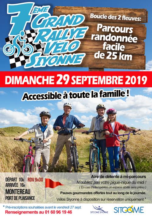 Affiche-rallye-velo-sept-2019-NEW