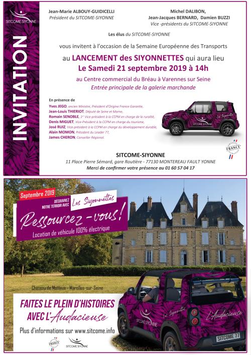 Invitation-SIYONNETTE-LECLERC-2019