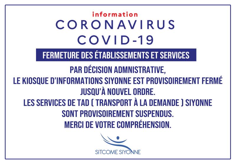 Affiche-covid-19
