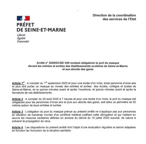 Arrêté-port-du-masque-devant-les-ecoles-et-les-gares-du-27-aout-2020-(1)-1