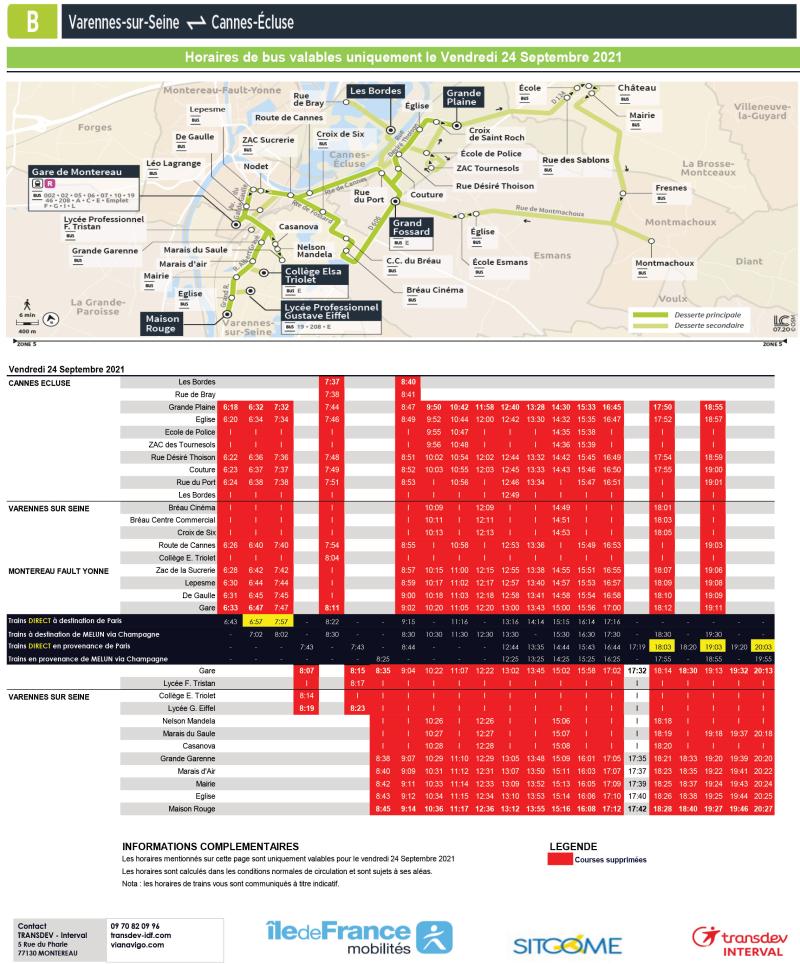 Fiche-Internet-Ligne-19---24-Septembre-2021