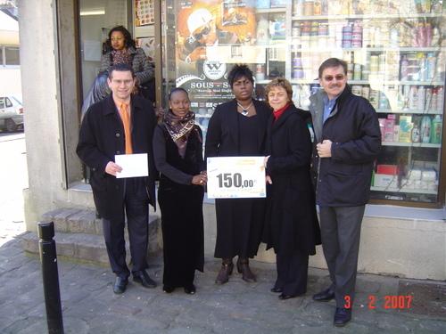 gagnant emplet express février 2007 - 3