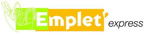 Emplet_1