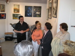 Vernissage_mme_bertrand_001