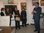 Vernissage_buick_2_7