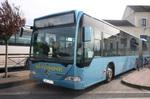Bus_citaro_siyonne