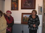 Vernissage_mme_frot_001_2